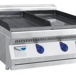 Аппарат контактной обработки Abat АКО-80Н
