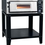Печь электрическая для пиццы Abat ПЭП-4