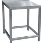 Стол раздаточный СПМР-6-2 (210000809792)