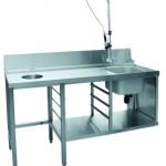 Стол раздаточный СПМР-6-5 (210000001747)