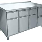 Стол для кофемашины СКМ-7-2 (210000801143)