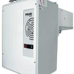 Моноблок среднетемпературный POLAIR Standard MM 115 SF