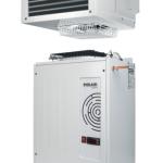 Сплит-система среднетемпературная POLAIR Standard SM 115 SF