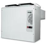 Моноблок среднетемпературный POLAIR Standard MM 218 SF