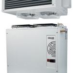 Сплит-система среднетемпературная POLAIR SM 226 SF