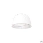 Купол для аппарата сахарной ваты PC-C3