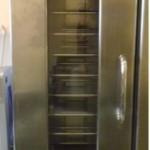 Расстойный шкаф HYFX15A