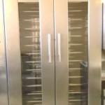 Расстойный шкаф HYFX30А