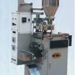 Машина для фасовки и упаковки чая в фильтр пакеты DXDС-6A