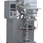 Фасовочно-упаковочный автомат для сыпучих продуктов SJIII-K300