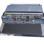 Термоупаковщик «Горячий стол» HW-450E