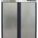 Шкаф холодильный низкотемпературный POLAIR CB114-Gk