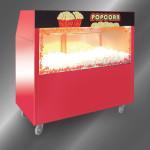 Тепловая витрина для попкорна BV-1220