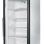 Холодильный шкаф POLAIR Standard DM105-S