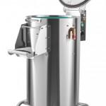 Машина картофелеочистительная Abat МКК-500-01
