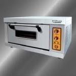 Печь хлебопекарная электрическая ярусная VH-11