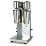 Миксер для молочных коктейлей на 2 стакана IBL-018