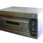 Печь хлебопекарная электрическая ярусная IEO-12