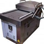 Вакуумный упаковщик DZ-500/2SC Foodatlas Eco