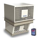 Моноблок среднетемпературный POLAIR MM109 ST