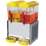Сокоохладитель CY-18Lx2 FoodAtlas
