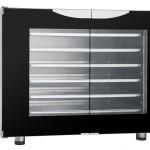 Шкаф расстоечный тепловой Abat ШРТ-12