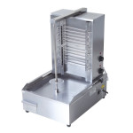 Аппарат (гриль) для шаурмы CY-50 FoodAtlas