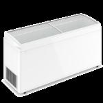 Ларь морозильный Frostor F700E