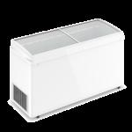Ларь морозильный Frostor F600E