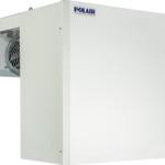 Моноблок ранцевый среднетемпературный Polair MM 218 RF