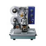 Датер полуавтомат HP-241B FoodAtlas Pro