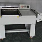 Аппарат термоусадочный FM-5540 FoodAtlas Pro