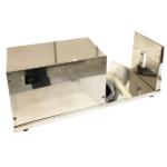 Аппарат-для-спиральных-чипсов-(электрический)-SM-1388_enl