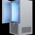 Шкаф шоковой заморозки POLAIRCR10-G